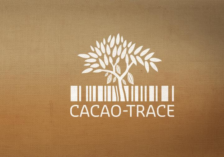 Discover Cacao-Trace chocolate for yourself